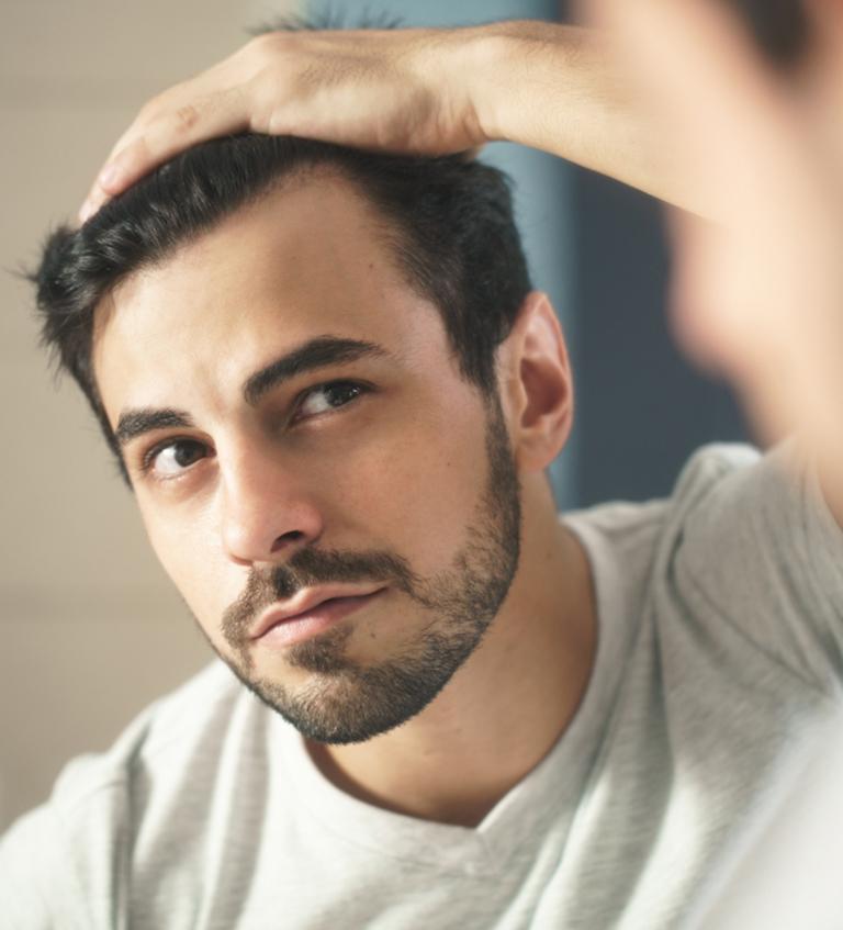img-caduta-capelli